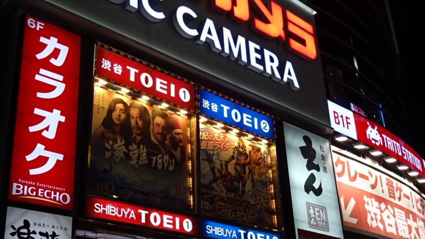 f:id:shioshiohida:20160102201335j:image