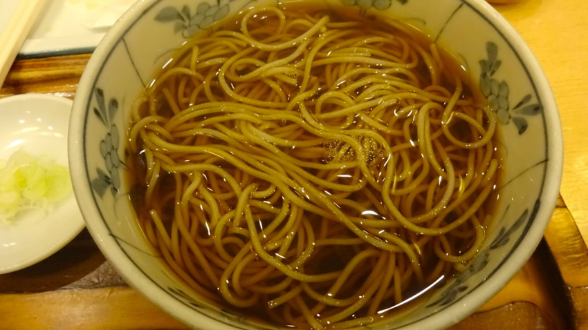 f:id:shioshiohida:20160105215107j:image