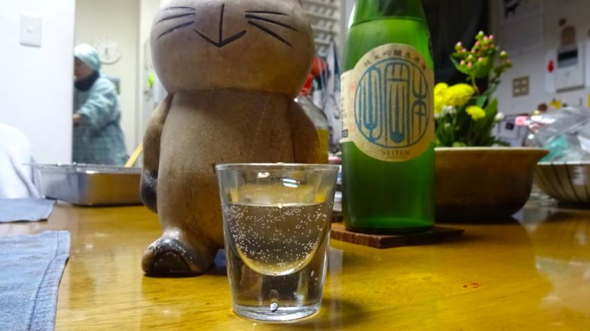f:id:shioshiohida:20160107182909j:image