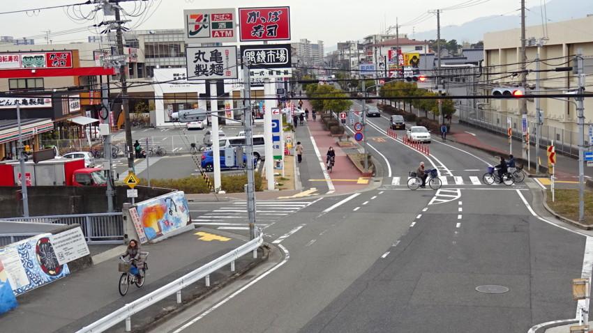 f:id:shioshiohida:20160108103539j:image