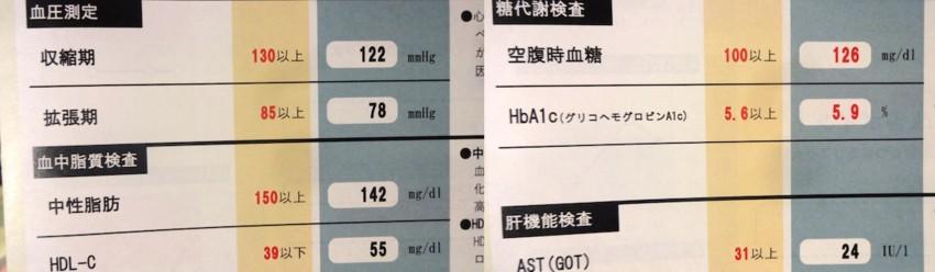f:id:shioshiohida:20160111213440j:image