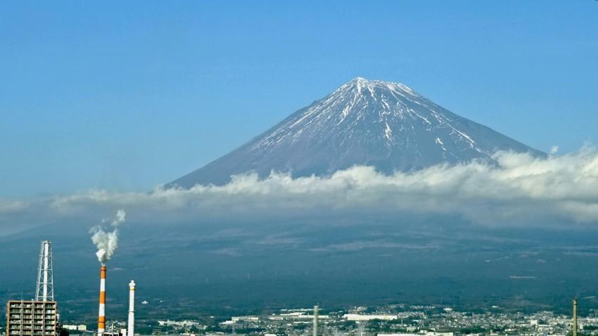f:id:shioshiohida:20160113212752j:image