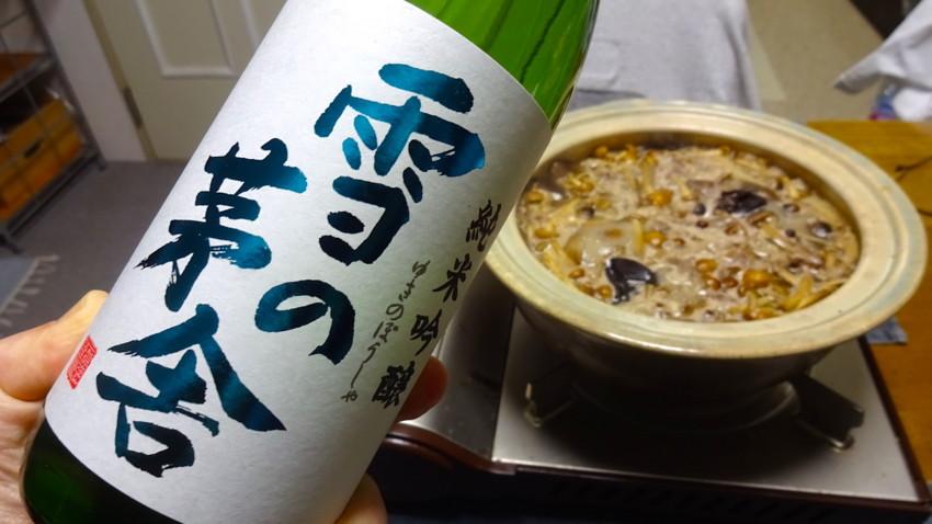 f:id:shioshiohida:20160126185405j:image