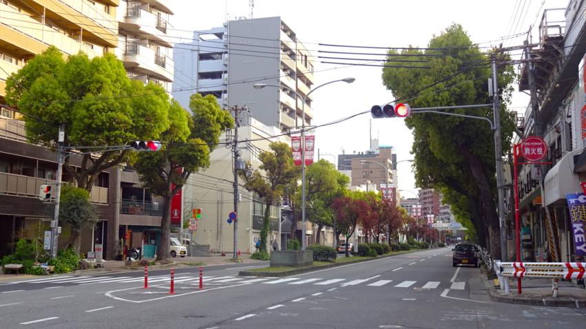 f:id:shioshiohida:20160412172057j:plain