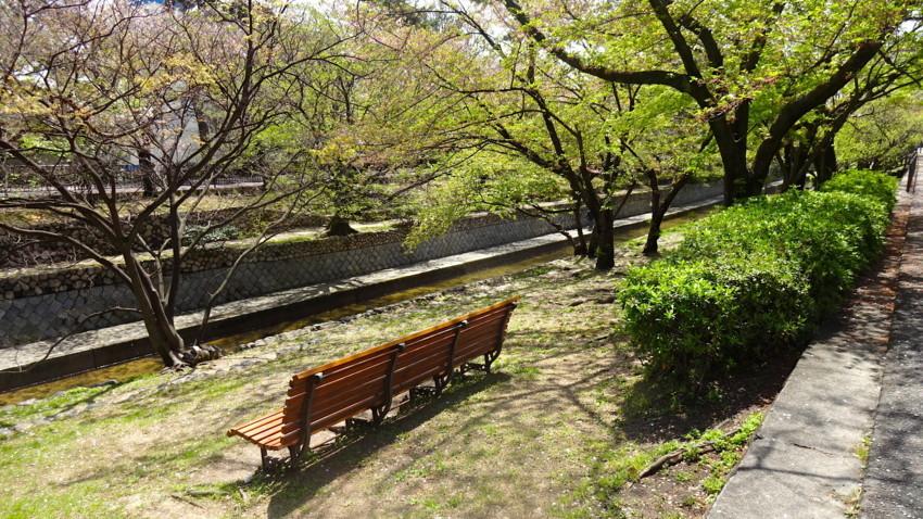 f:id:shioshiohida:20160414112232j:plain