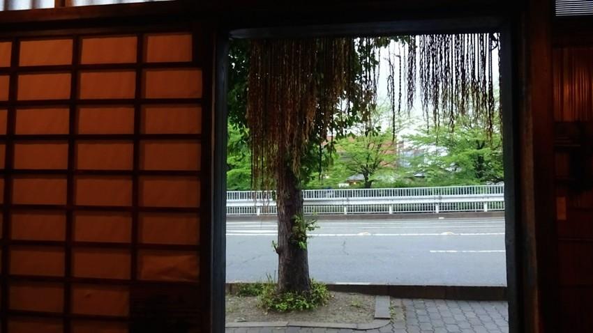 f:id:shioshiohida:20160629223603j:plain