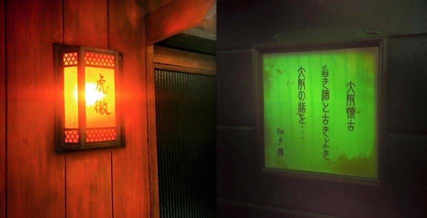 f:id:shioshiohida:20160720093610j:plain