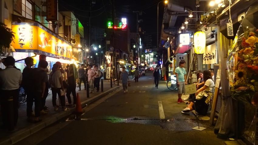 f:id:shioshiohida:20160722221146j:plain