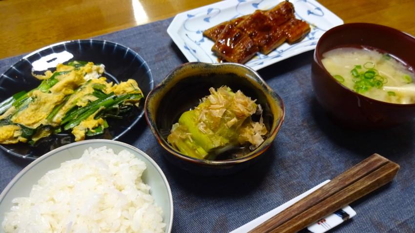 f:id:shioshiohida:20160730115620j:plain