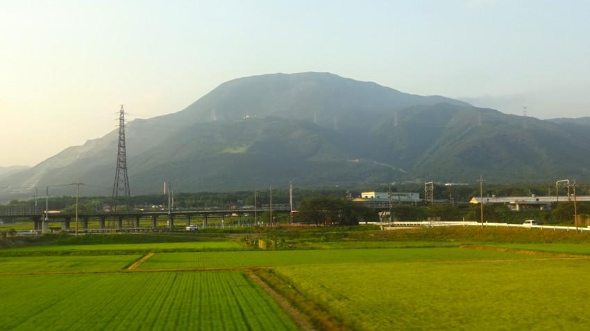 f:id:shioshiohida:20160812180135j:plain