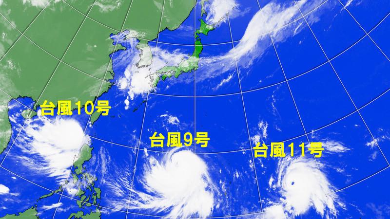 f:id:shioshiohida:20160822104516j:plain