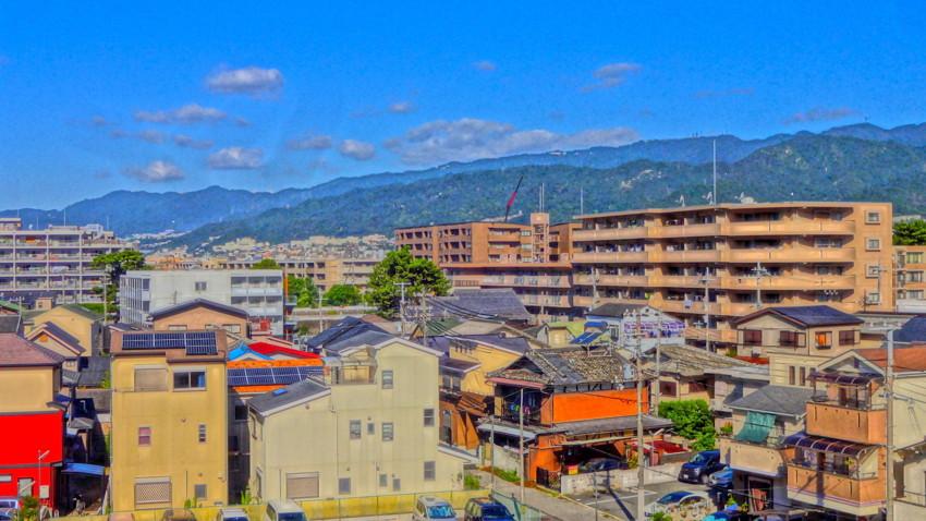 f:id:shioshiohida:20160831084143j:plain