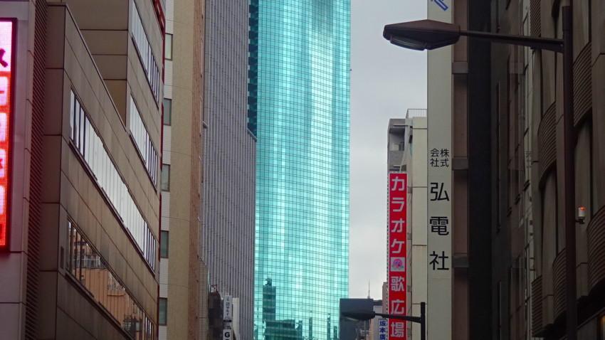 f:id:shioshiohida:20160911094220j:plain
