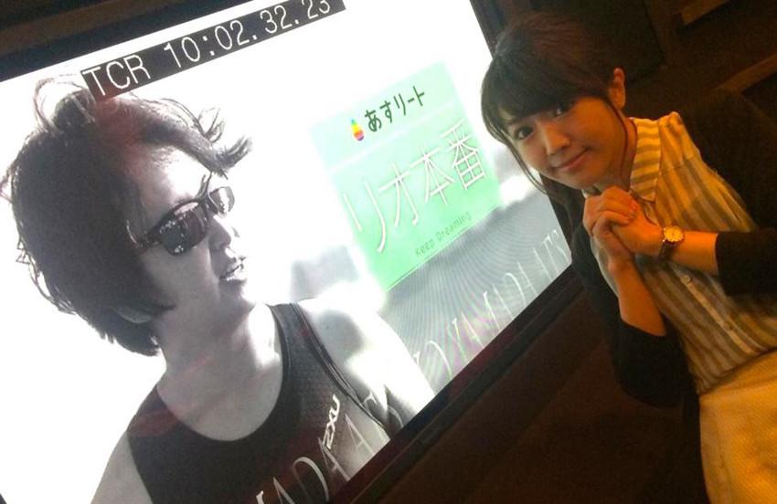 f:id:shioshiohida:20160913130930j:plain