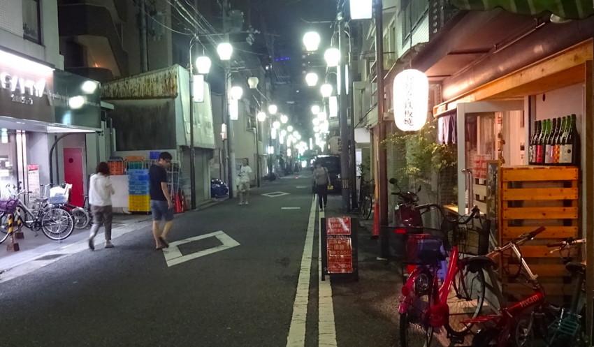 f:id:shioshiohida:20160913190820j:plain
