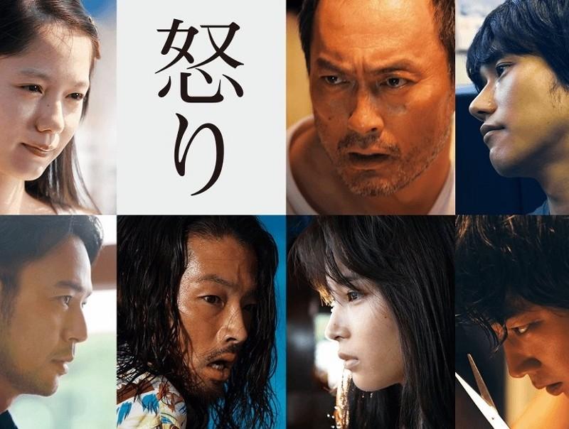 f:id:shioshiohida:20160916213857j:plain
