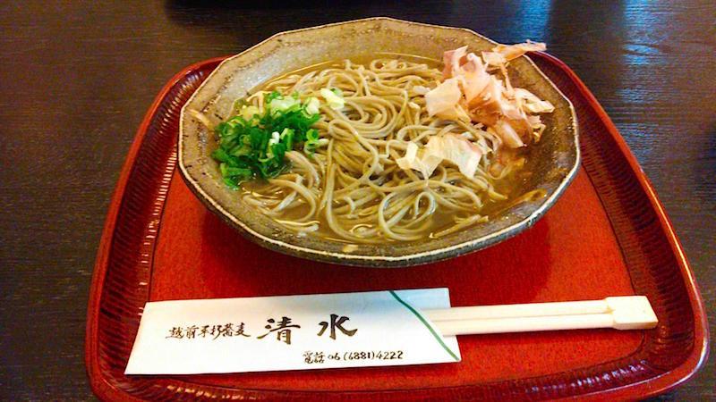 f:id:shioshiohida:20160917231239j:plain
