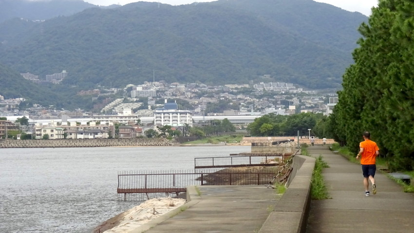 f:id:shioshiohida:20160919161347j:plain