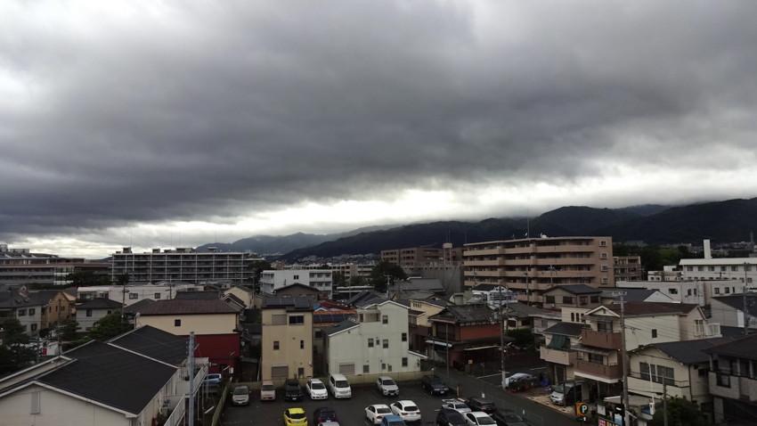 f:id:shioshiohida:20160920163917j:plain
