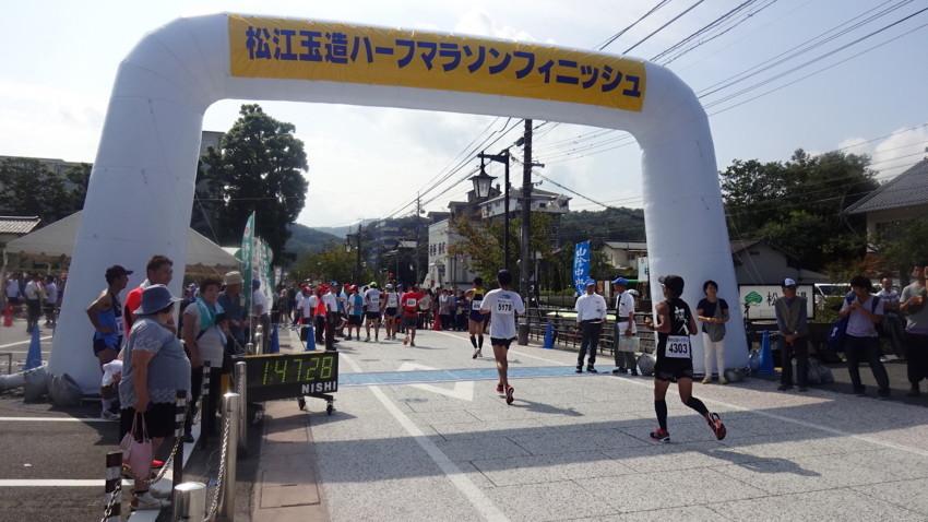f:id:shioshiohida:20160925104635j:plain
