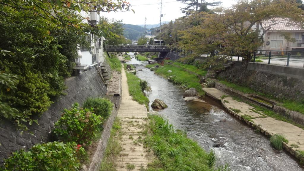 f:id:shioshiohida:20160925130206j:plain