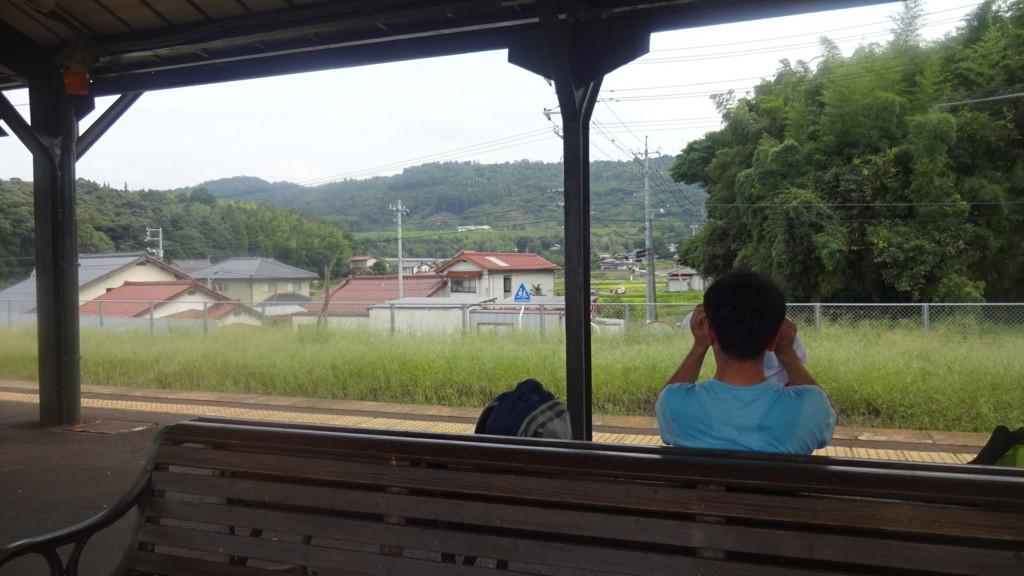 f:id:shioshiohida:20160925133616j:plain