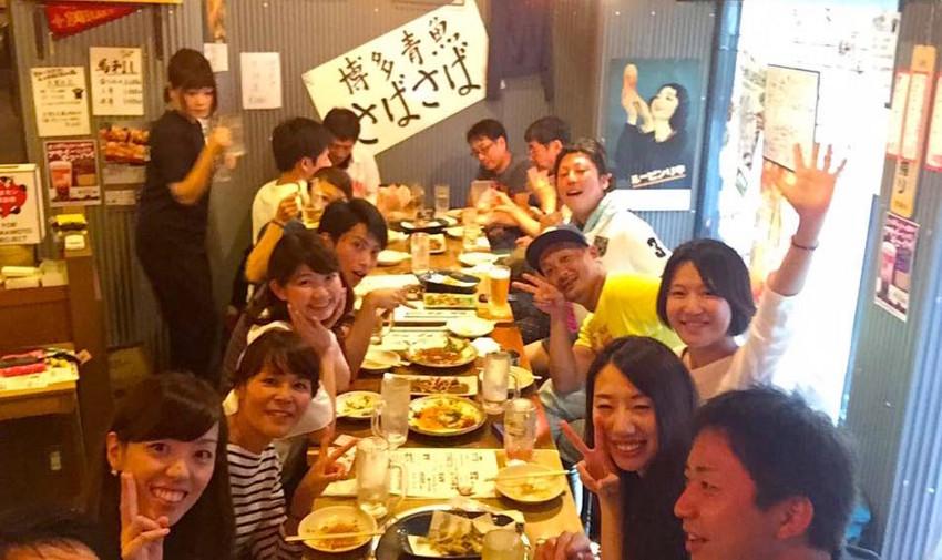 f:id:shioshiohida:20161003102429j:plain