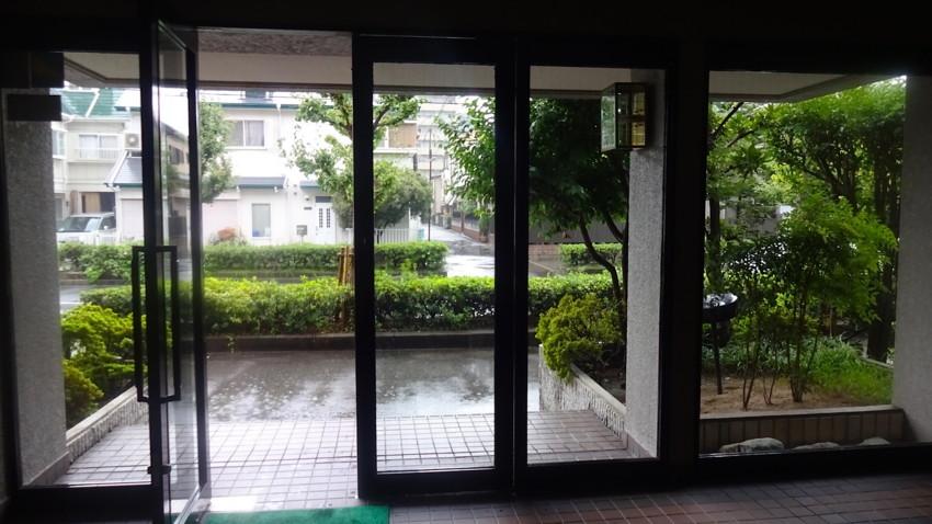 f:id:shioshiohida:20161003153442j:plain