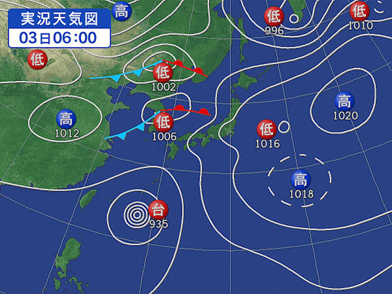 f:id:shioshiohida:20161004101840j:plain