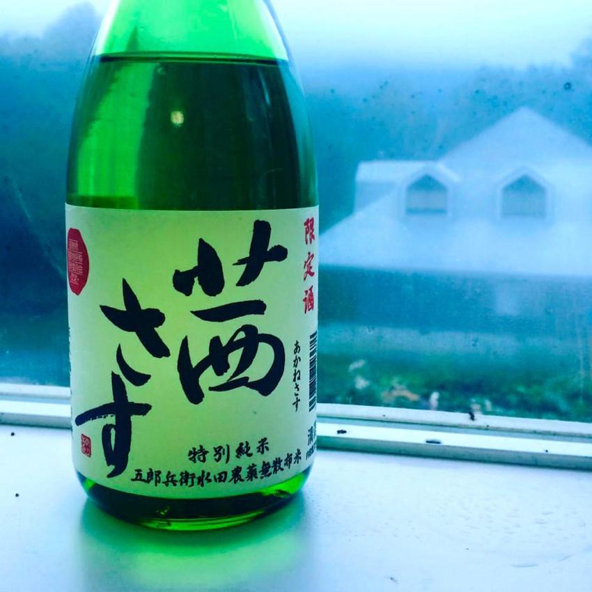 f:id:shioshiohida:20161009000059j:plain