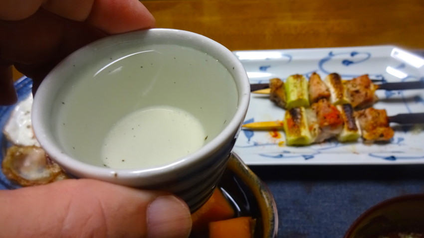 f:id:shioshiohida:20161010110934j:plain
