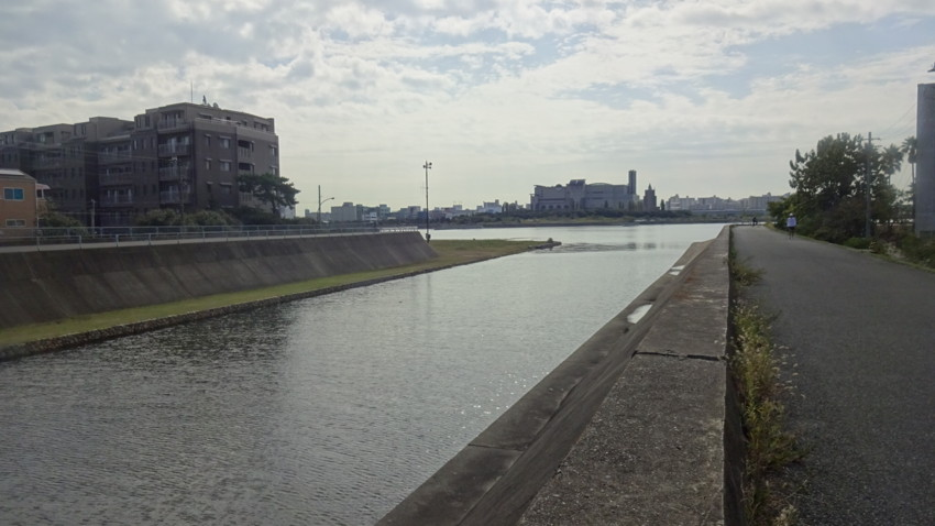 f:id:shioshiohida:20161019105615j:plain