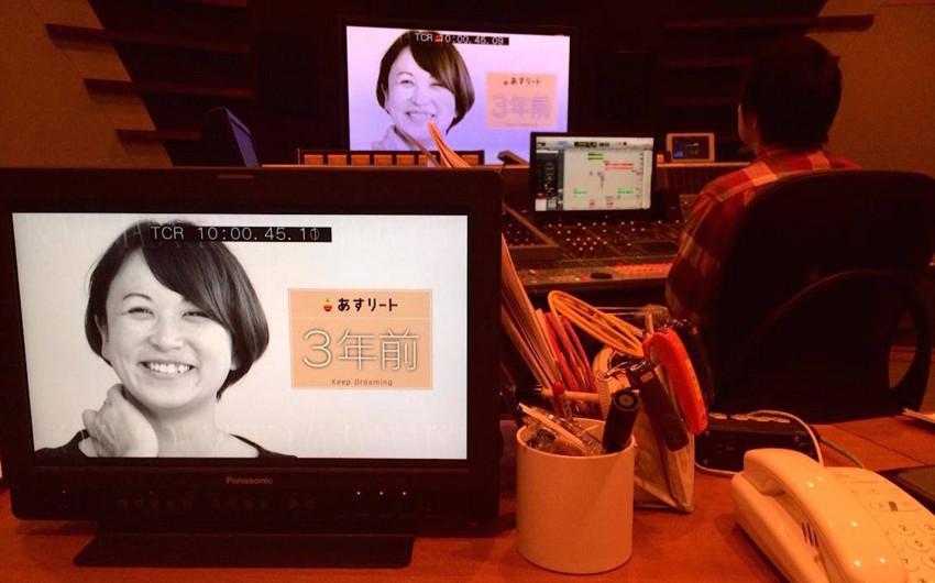 f:id:shioshiohida:20161029012348j:plain