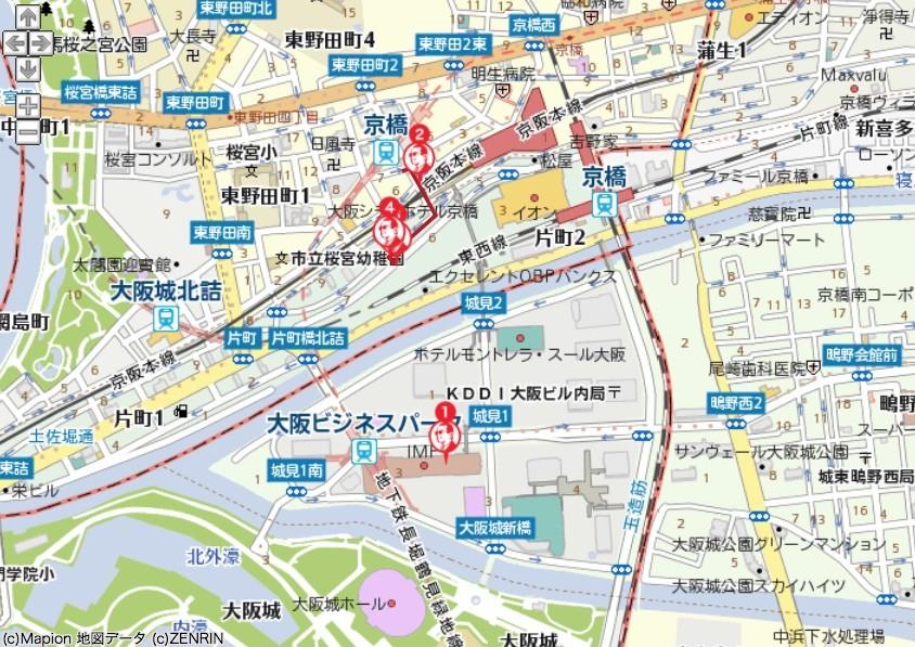 f:id:shioshiohida:20161115093204j:plain