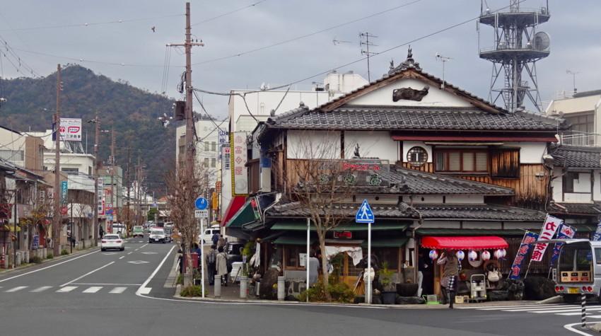 f:id:shioshiohida:20161119104729j:plain
