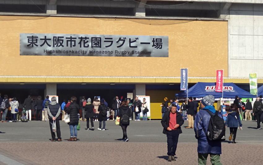 f:id:shioshiohida:20161203114057j:plain