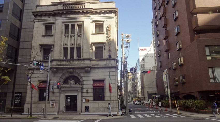 f:id:shioshiohida:20161206134319j:plain