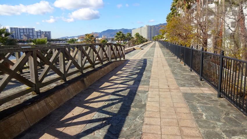 f:id:shioshiohida:20161215111032j:plain