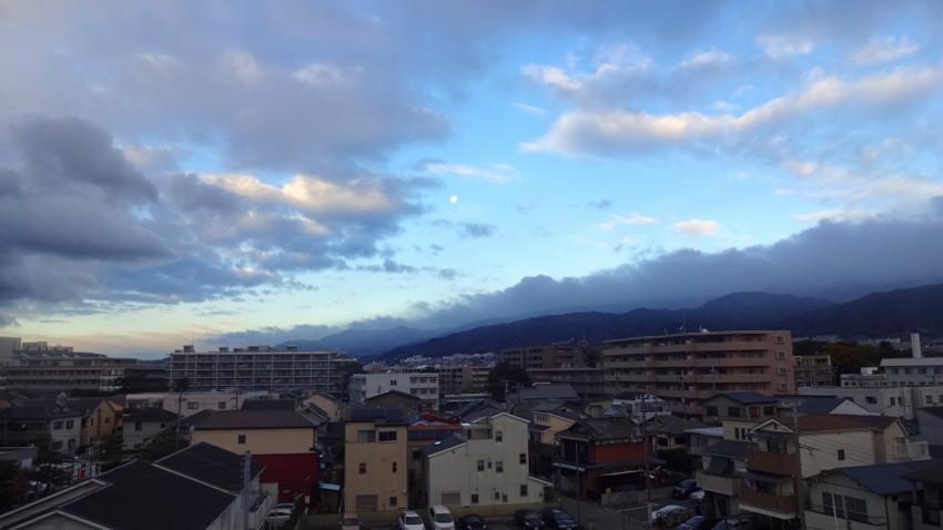 f:id:shioshiohida:20161216072305j:plain