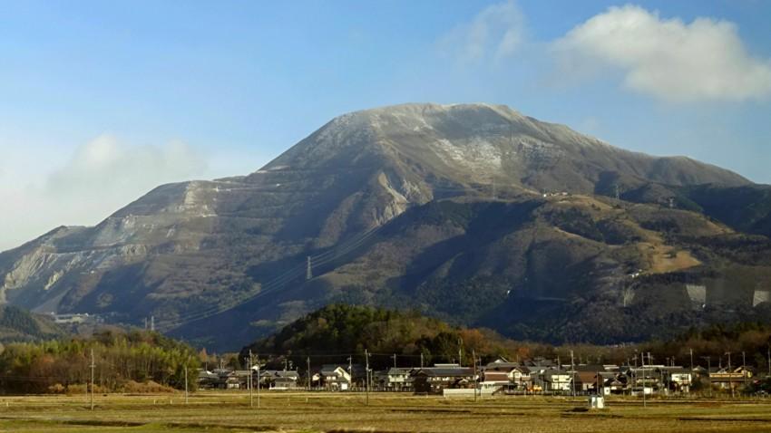 f:id:shioshiohida:20161216230629j:plain