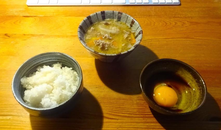 f:id:shioshiohida:20161217075324j:plain