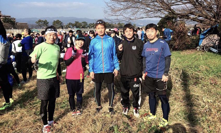f:id:shioshiohida:20170104003620j:plain