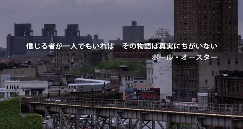 f:id:shioshiohida:20170106110915j:plain