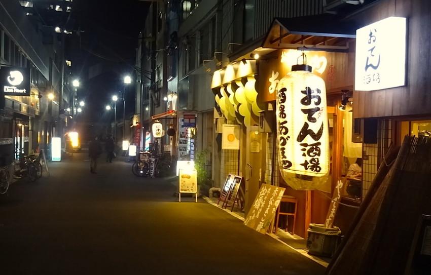 f:id:shioshiohida:20170110184721j:plain