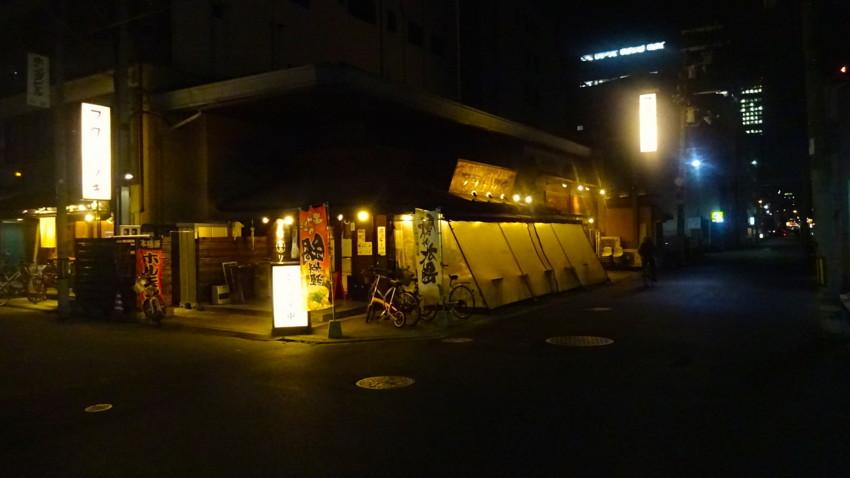 f:id:shioshiohida:20170118183147j:plain
