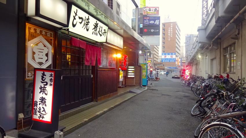 f:id:shioshiohida:20170119164348j:plain