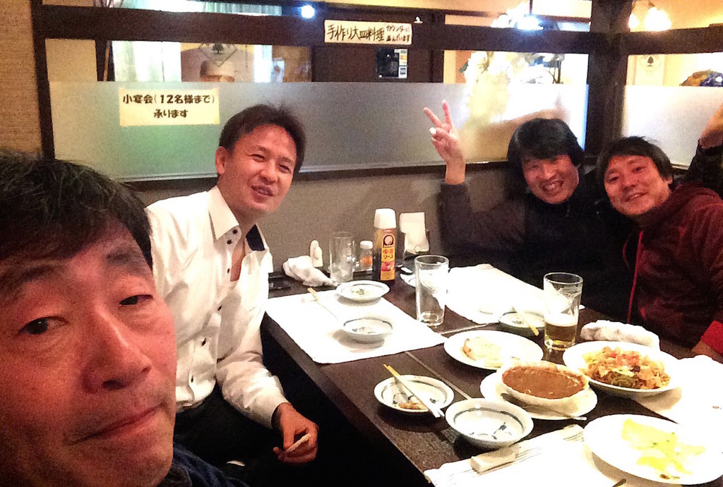 f:id:shioshiohida:20170121102145j:plain