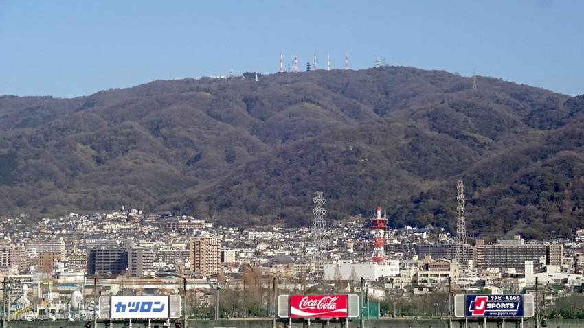 f:id:shioshiohida:20170128141253j:plain
