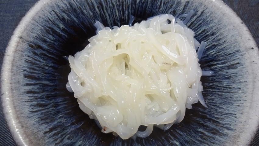 f:id:shioshiohida:20170128191540j:plain