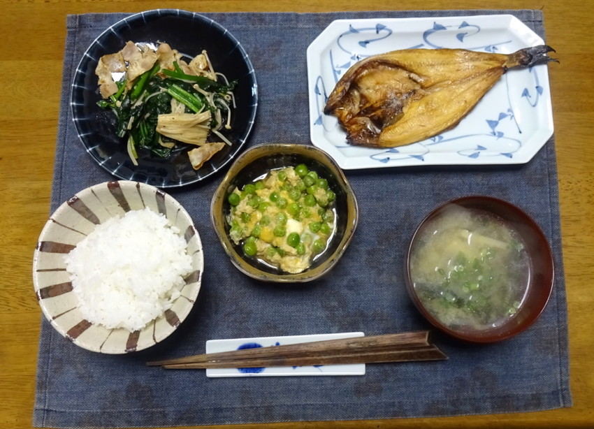 f:id:shioshiohida:20170205114051j:plain